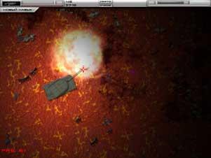 компьютерная игра битва на выживание 1